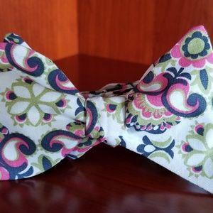 Other - Custom Handmade Bowtie